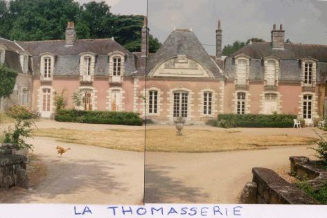 chateau-de-la-thomasserie