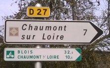 vallieres-route-de-chaumont-sur-loire