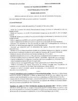 conseil-municipal-du-03-fevrier-2017-compte-rendu-sommaire
