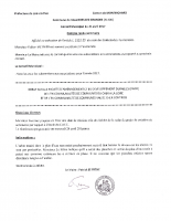 conseil-municipal-du-21-avril-2017-compte-rendu-sommaire