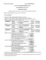 conseil-municipal-du-23-mars2017-compte-rendu-sommaire